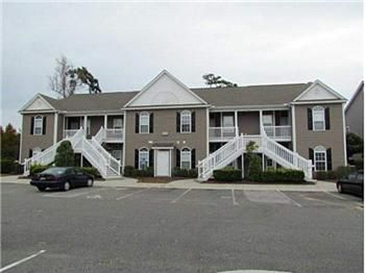 OBX Home Rentals - Fin and Tonic, Frisco, NC